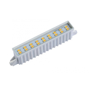 RealLED-LED-Stablampe-R7s-118mm