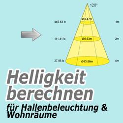 helligkeit-hallenbeleuchtung-berechnen