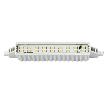 LIGHTME LED / R7s / 118mm / 6 W / 420 lm / R7s / 830 LM85120 - 1